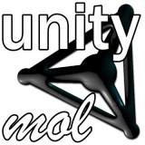 unitymol